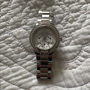 Guess Montres Watch